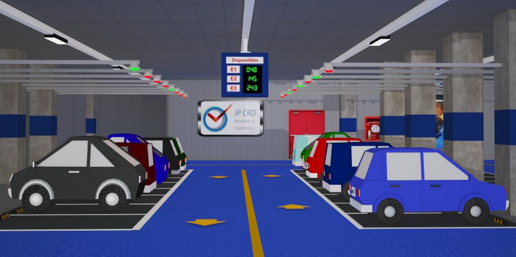 estacionamiento-guiado