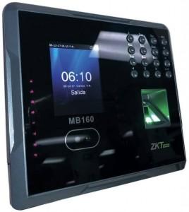 biometrico-mb160-01