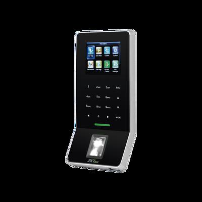 Biometrico F22