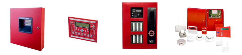 sistemas-control-incendio-componentes