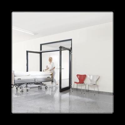 automatizacion-apertura-cierre-puertas-abatibles-02