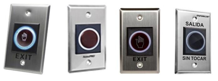 botones-de-salida-de-no-contacto-01