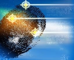 Tecnología segura y eficaz