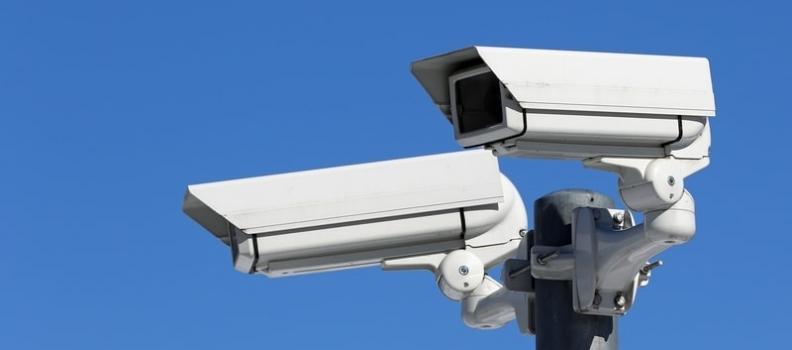 Los mejores sistemas de videovigilancia